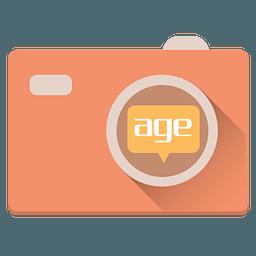 年龄相机 0.4.1