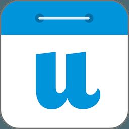 UpTo日历和插件 3.2.0.5