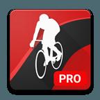 Runtastic公路自行车专业版 3.0.1