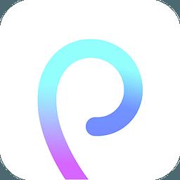 POKER滤镜 1.9.4