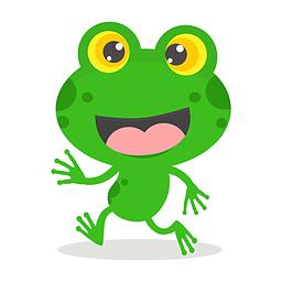 绿青蛙 2.1.0