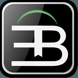 EBookDroid阅读器 2.4.0.4