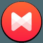 Musixmatch 6.6.0