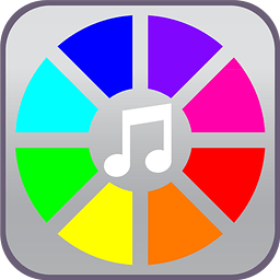 iFunNote Player Lite 1.0.9