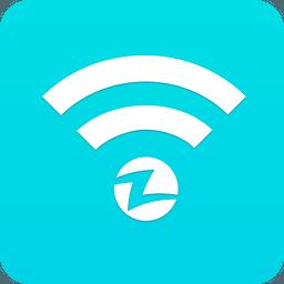 快牙免费wifi 1.1.1