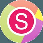 Shou屏幕录制 0.8.0