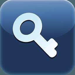 万能手机钥匙 3.2.0