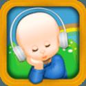 宝宝听音乐