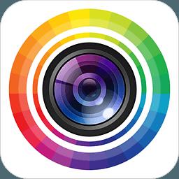 相片大师 5.2.0