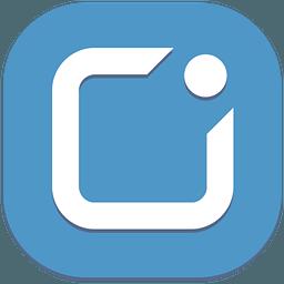 隐机WorkPhone企业版 2.6-0