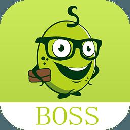 蜜豆BOSS 1.0.2