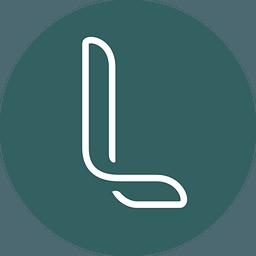 LOFTER 5.4.3