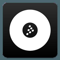 DJ混音创作 3.0.6