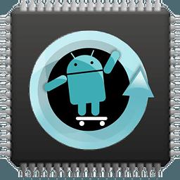 程序移动到SD 3.4.8