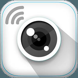 智能感应相机 1