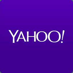 Yahoo - US News