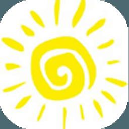 阳光体育服务平台 1.3