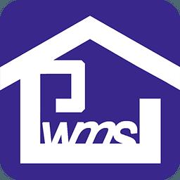 WMS 2.2