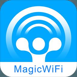WIFI精灵2.7.0.3