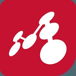 Mindomo(思维导图) 3.0.15