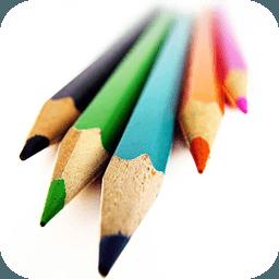 从小学画画 3.6.1