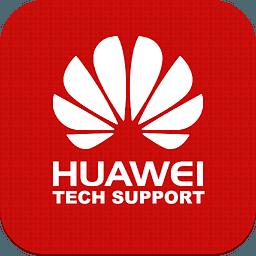 Tech Support 3.1.1