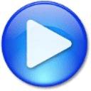 音乐下载 1.7
