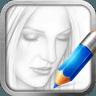 素描画 Sketch n Draw HD