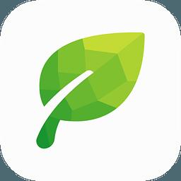 Green 1.0.9