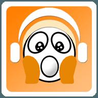 MP3上传 1.3