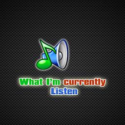 听歌辨曲 1.2