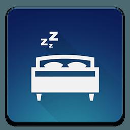 Sleep Better优质睡眠应用程序 2.3.1