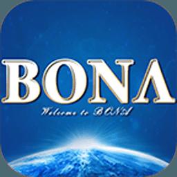 博纳影城 3.3.0