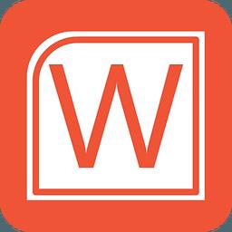 Word联盟 1.0
