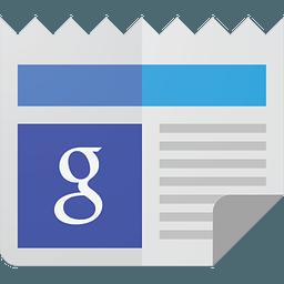 Google新闻和天气 2.7.1