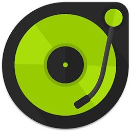 奥路菲音乐播放器 3.2.1