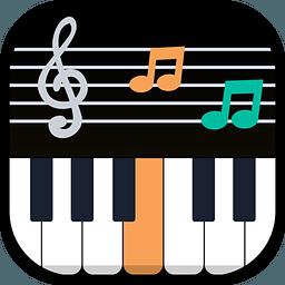 钢琴教练 6.5.1