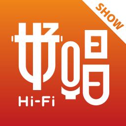 好唱Show唱歌K歌 4.5.5