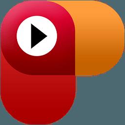 Pop播放器 1.3.4