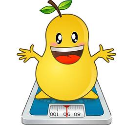 减肥小助手FITBOX 4.0.3