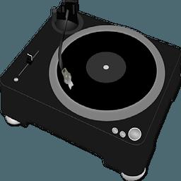 Zen播放器 1.0