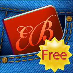 掌上EB免费版