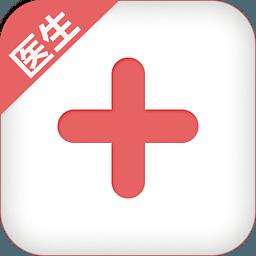 钧瑞健康医生版 AndroidDoctor_Release_V1.0.20151231
