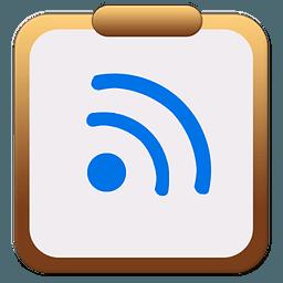 语音记录本 1.6.5