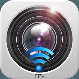 WiFi-UFO 4.0.6