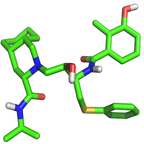 有机化学命名法 1.05