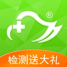 小云健康 3.2.1