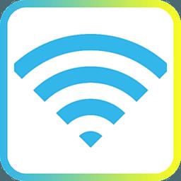 wifi密码破解神器