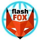 闪狐浏览器 专业版 44