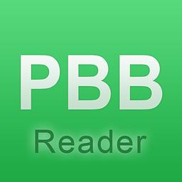 PBB Reader 2.3.6